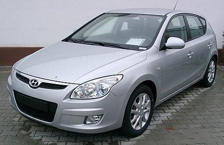 Hyundai i30 front 20070928.jpg