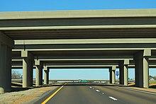 Interstate 22 - Wikipedia