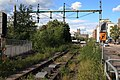 I11 544 Anschl Liljeholmen.jpg