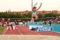 IAAF World Challenge - Meeting Madrid 2017 - 170714 213252.jpg