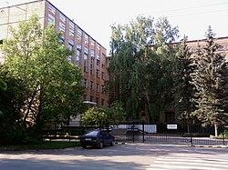 московский открытый юридический институт сайт: