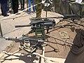 IDF-machineguns003.jpg