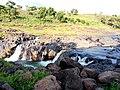IMG Darfur.jpg