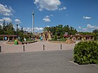 IMG Holiday Park 8079.jpg