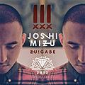 INDI 001 - Joshi Mizu - Zu!Gabe - Cover.jpg