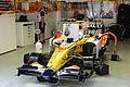 ING Renault F1 pitbox.jpg