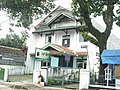 IPHI Ciawigebang, Kuningan - panoramio.jpg