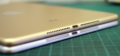 IPad air 2 bottom.png