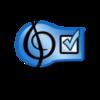 Logo de iRATE radio