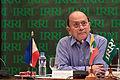 IRRI Thein Sein IMG 9785-9 (11228844316).jpg
