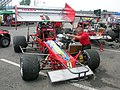 ISMA Supermodified9.jpg
