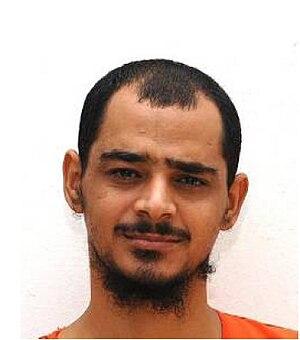 Adnan Farhan Abd Al Latif