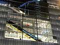 ISQUARE Escalator 3 Night View.jpg