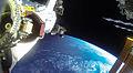 ISS-42 EVA-3 (m) lubricating LEE.jpg