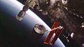 ISS-43 Permanent Multipurpose Module relocation.jpg