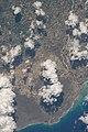 ISS049-E-35032 - View of Haiti.jpg