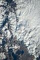 ISS052-E-20796 - View of Peru.jpg