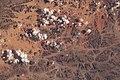 ISS061-E-13551 - View of Jordan.jpg