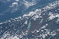 ISS062-E-96488 - View of the South Island of New Zealand.jpg