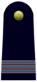 IT-Navy-WO3s.png