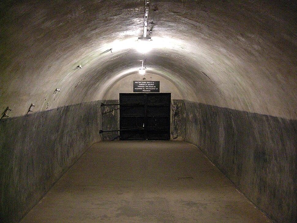 IX Fort (2008-09-20)23