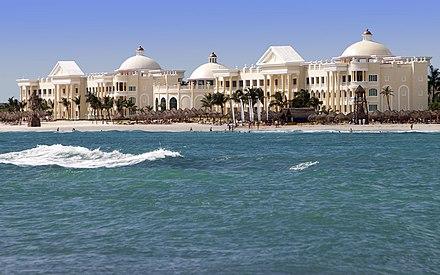 Star Hotels Palma Mallorca