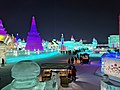 Ice and Snow World (Ice and Snow Sculpture Festival) 38.jpg