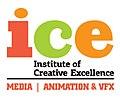 Ice new logo by balaji.jpg