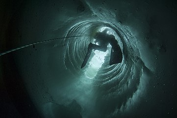 Ice tube.jpg