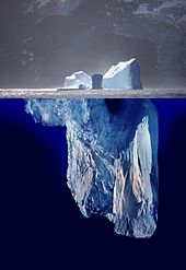 The funny pages - Page 34 170px-Iceberg