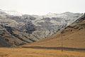 Icelandic nature.jpg