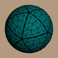 Icosahedron to Sphere.png