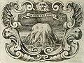 Idea de un principe politico christiano - rapresentada en cien empresas - dedicada al principe de las Espaänas nuestro seänor (1642) (14750330622).jpg