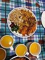 Iftar celebration 3.jpg