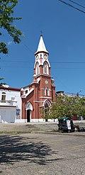 Iglesia Nuestra Señora de los Dolores.jpg