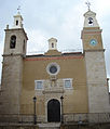Iglesia San Andrés (Torrejoncillo).jpg