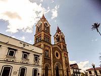 Iglesia de Ramiriquí.jpg