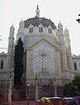 Iglesia de San Manuel y San Benito (Madrid) 18.jpg