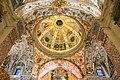 Iglesia de los Remedios. Cupula 2.jpg