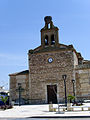 IglesiadePoblete 2010-4-9 CampodeCalatrava.jpg