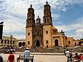 Igreja de Dolores Hidalgo.jpg
