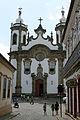 Igreja de Nossa Senhora do Carmo de São João del-Rei 01.jpg