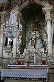 Igreja de Nossa Senhora do Rosário de São João del-Rei 02.jpg
