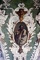 Igreja de Nossa Senhora dos Mártires 8582.jpg