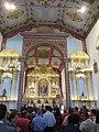 Igreja de São Brás, Arco da Calheta, Madeira - IMG 3215.jpg