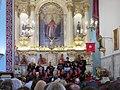 Igreja de São Brás, Arco da Calheta, Madeira - IMG 3295.jpg