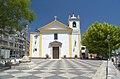 Igreja de Santiago de Camarate 2.jpg