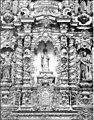 Igreja do antigo Convento de São Francisco, Porto, Portugal (3541670757).jpg