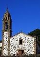 Igrexa de Santo André de Teixido, Régoa, Cedeira, Galiza.jpg