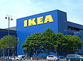 Ikea Ashton-under-Lyne 2008.jpg